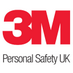 ppe-suppliers-3m-personal-safety