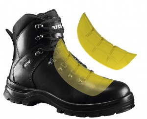 a step up in metatarsal footwear from arco ppeorg