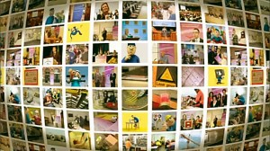 european-week-for-safety-and-health-at-work-healthy-workplaces-campaign-montage-of-images