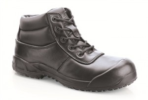 warrior-safety-work-boots