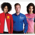 branded-staff-workwear-being-worn-by-workers
