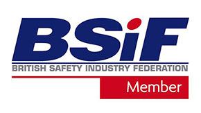 british-safety-industry-federation-member-stamp