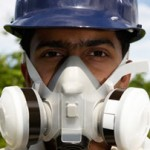 respiratory-protection-certification-rpe-example