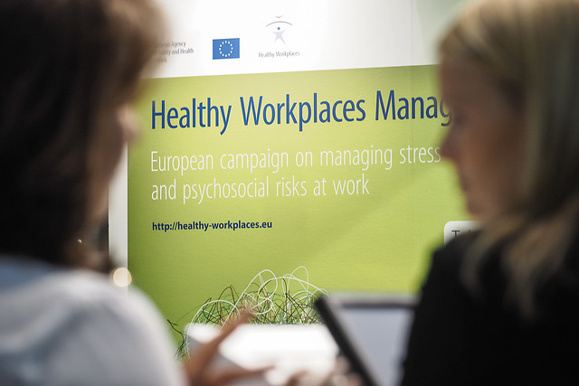 ppe-healthy-workplaces-manage-stress