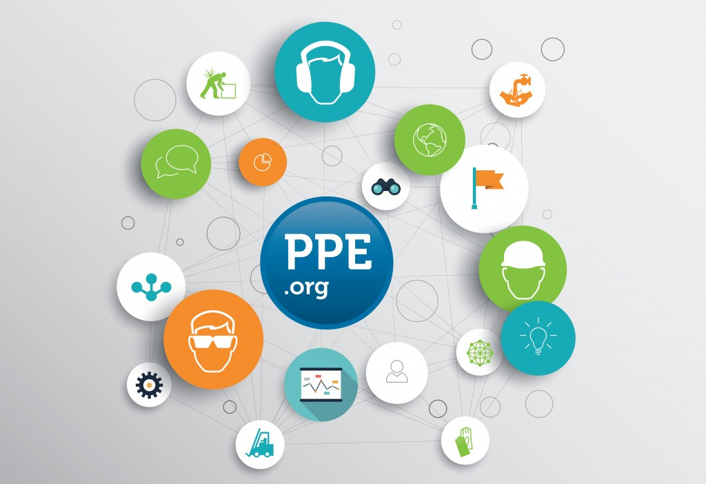 social media management by PPE