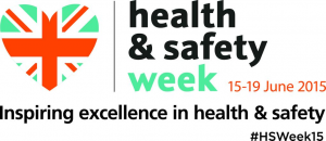 health-and-safety-week-2015
