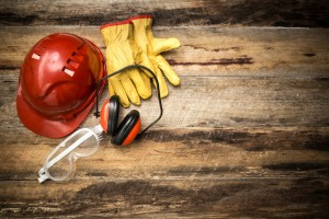 How to Choose the Right PPE
