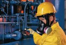 Personal Protective Equipment: Why is PPE important?