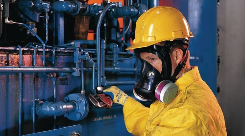 ppe-honeywell-optifit-twin-mask