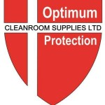 Cleanroom Supplies logo