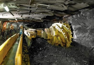 NIOSH Mine Emergency Escape Simulation Technology Available for Developers