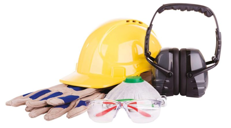 Why is the PPE Directive changing?