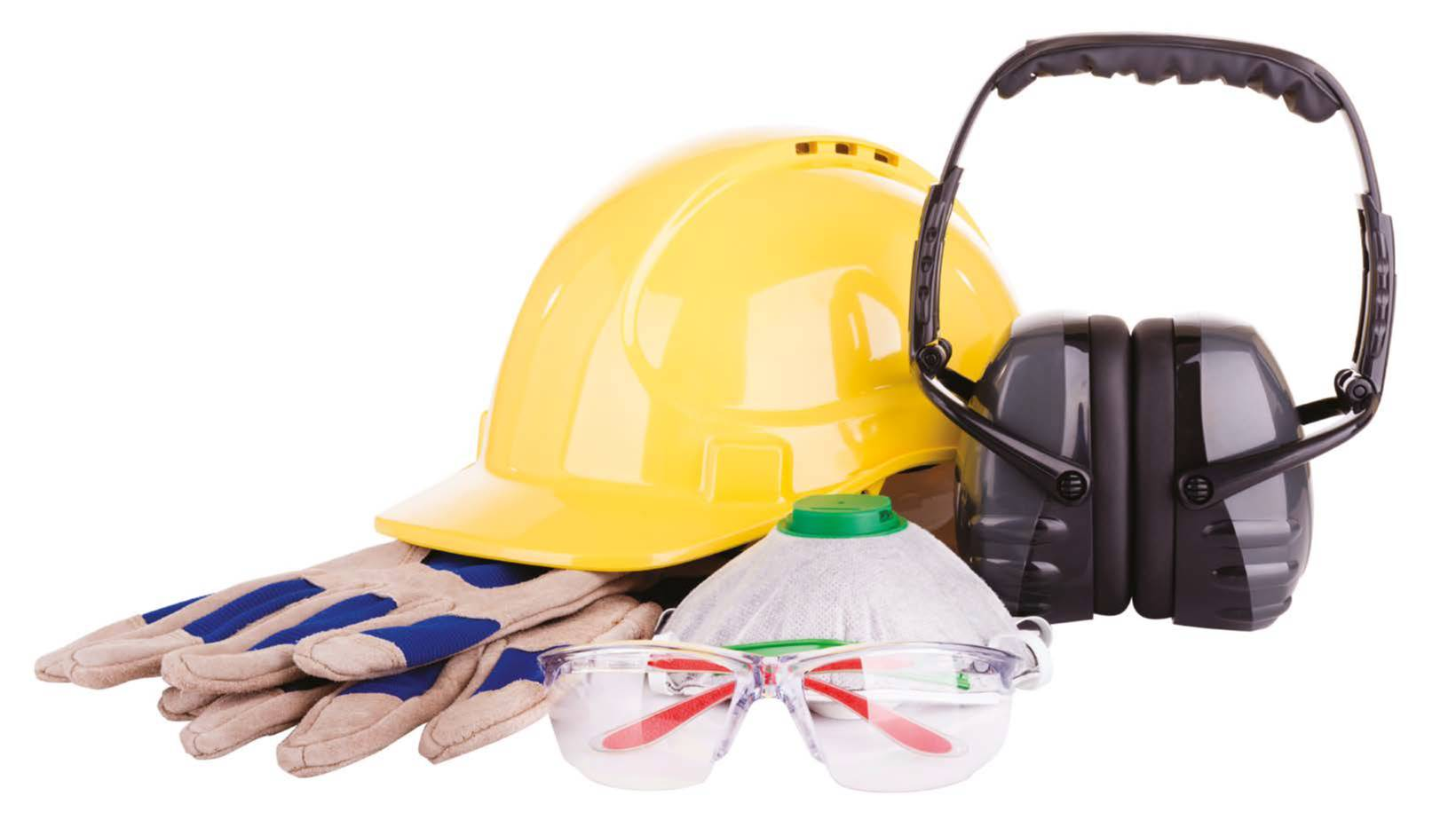 Why did the PPE Directive change to the PPE Regulation?