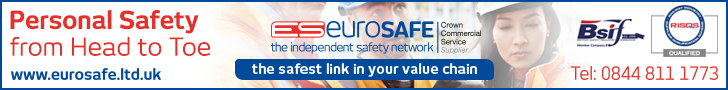 ppe-supplier-eurosafe