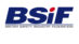 ppe-suppliers-bsif-logo