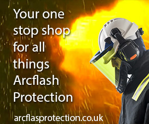 ppe-arcflash-protection