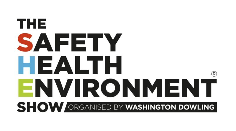 she_show_safety_health_environment