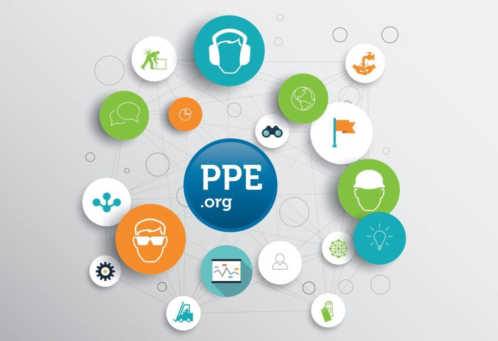 ppe-safety-news