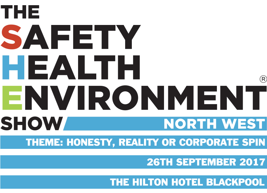 safety-health-environment-she-show-north-west