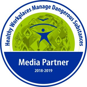 healthy-workplaces-manage-dangerous-substances-media-partner-ppe