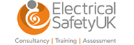 electricalsafety_slider